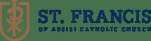 St Francis OKC